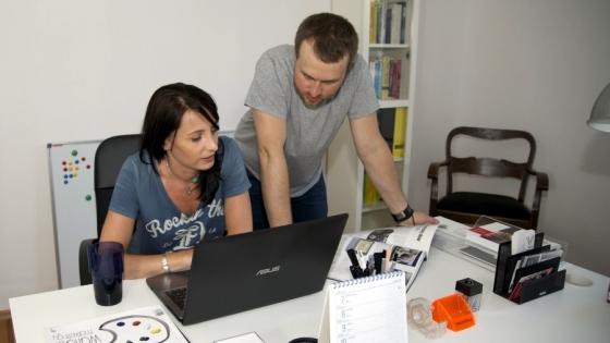 Kampanie promocyjne i strategie komunikacji to obszary działania promocjone.com