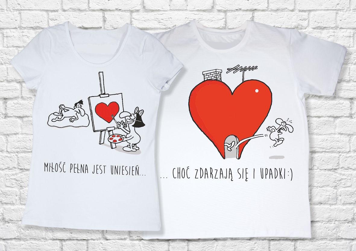 Walentynki by promocjone.com
