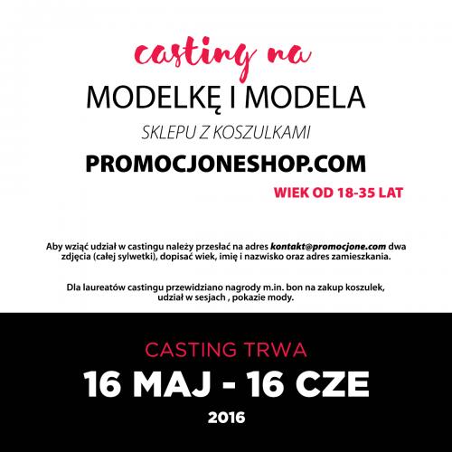 konkurs_model