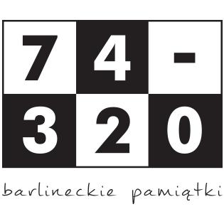 Promocjone.com tworzy nową barlinecką markę 74-320