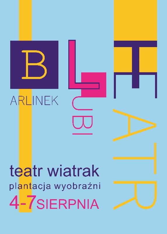 promocjone.com na barlineckim lecie teatralnym