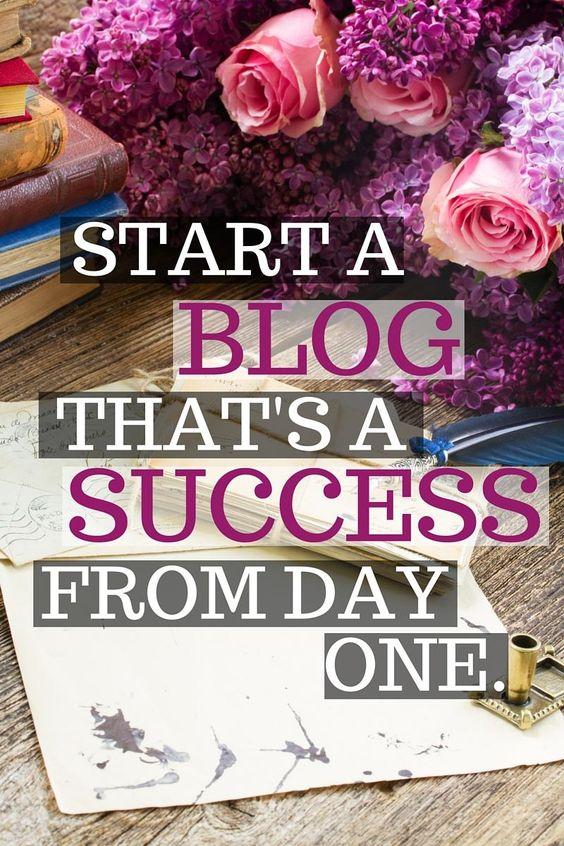 Promocjone.com pomoże Ci zaistnieć w blogosferze :)